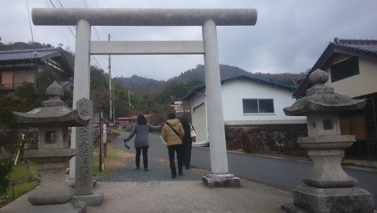 籠神社26