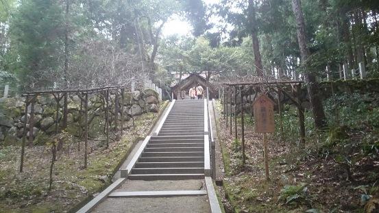 籠神社39