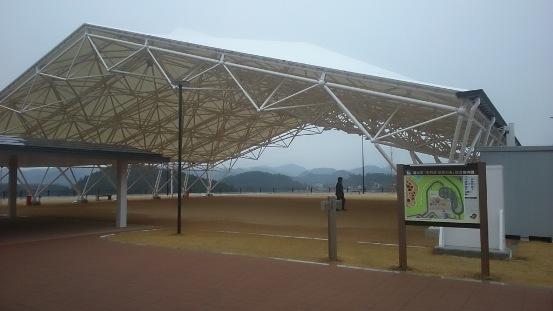 京丹波PA07
