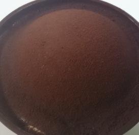 とろけるチョコプリンスフレ01