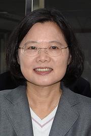 Tsai-Ing-Wen-croppedv2.png
