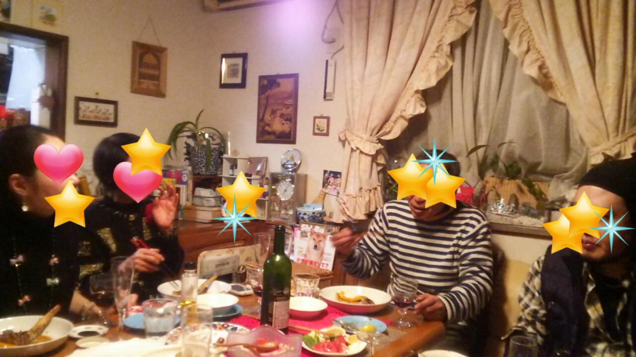 20151215093740df1.jpg