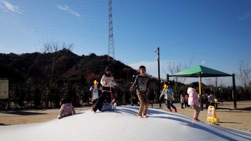 熊取公園2