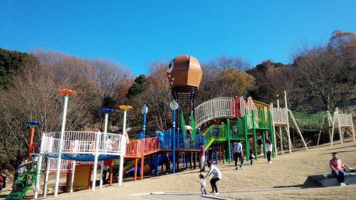 熊取公園3