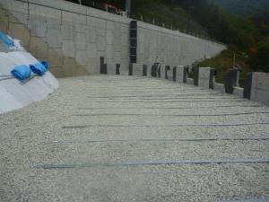 1109湯西川テール