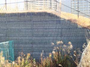 08隅田テンサー壁面