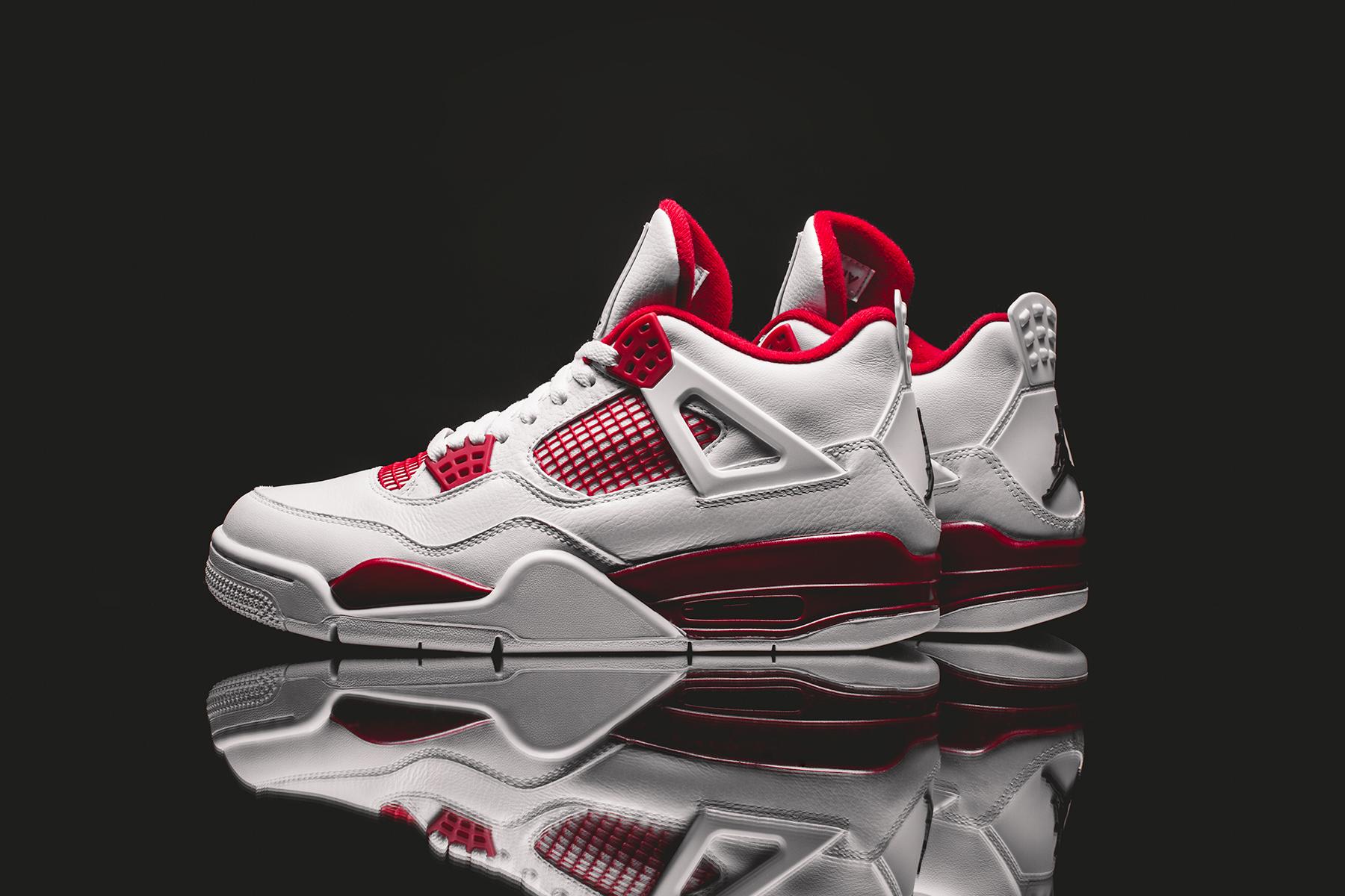 Air-Jordan-4-Reto-2.jpg