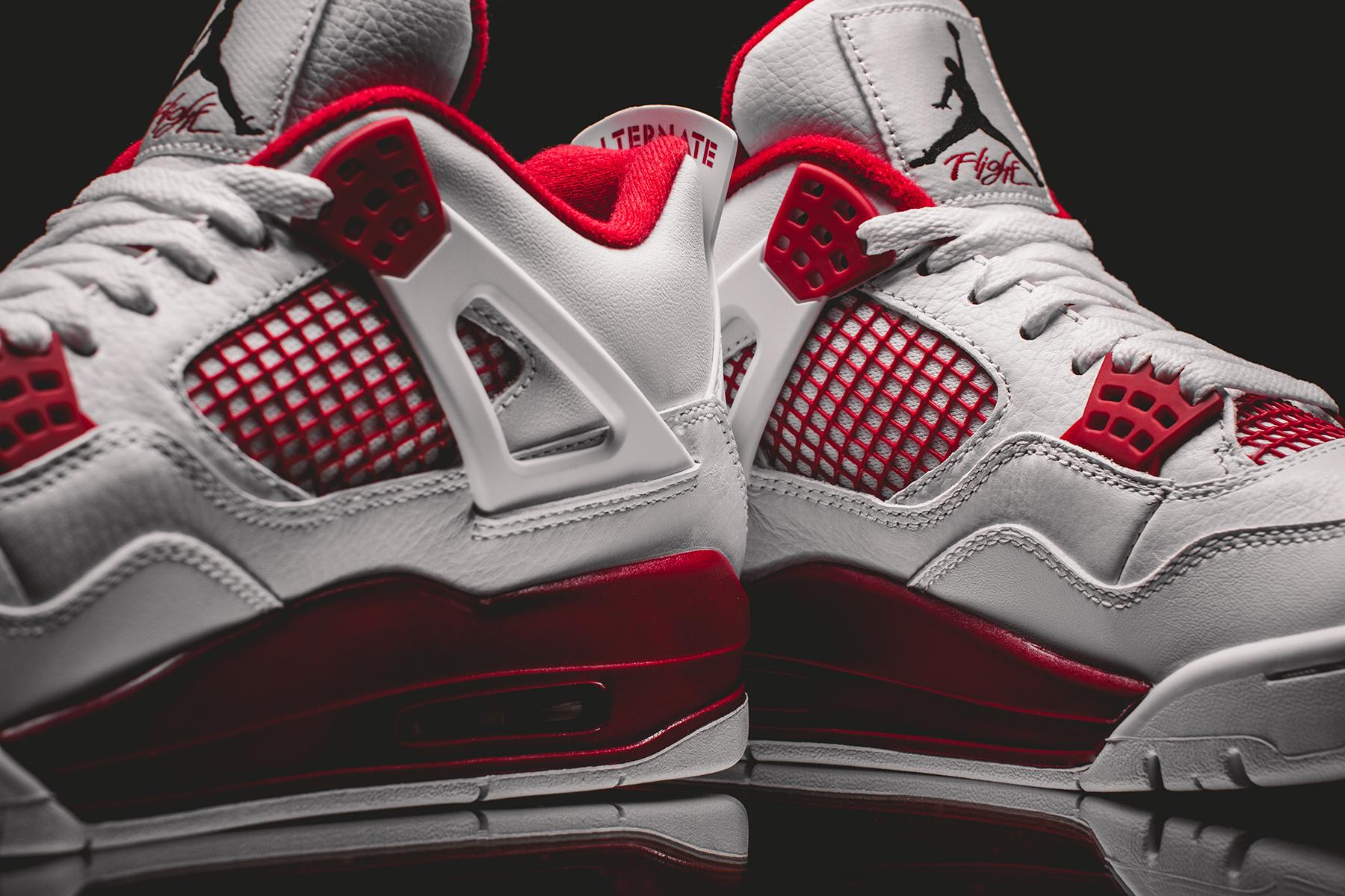 Air-Jordan-4-Reto-4.jpg