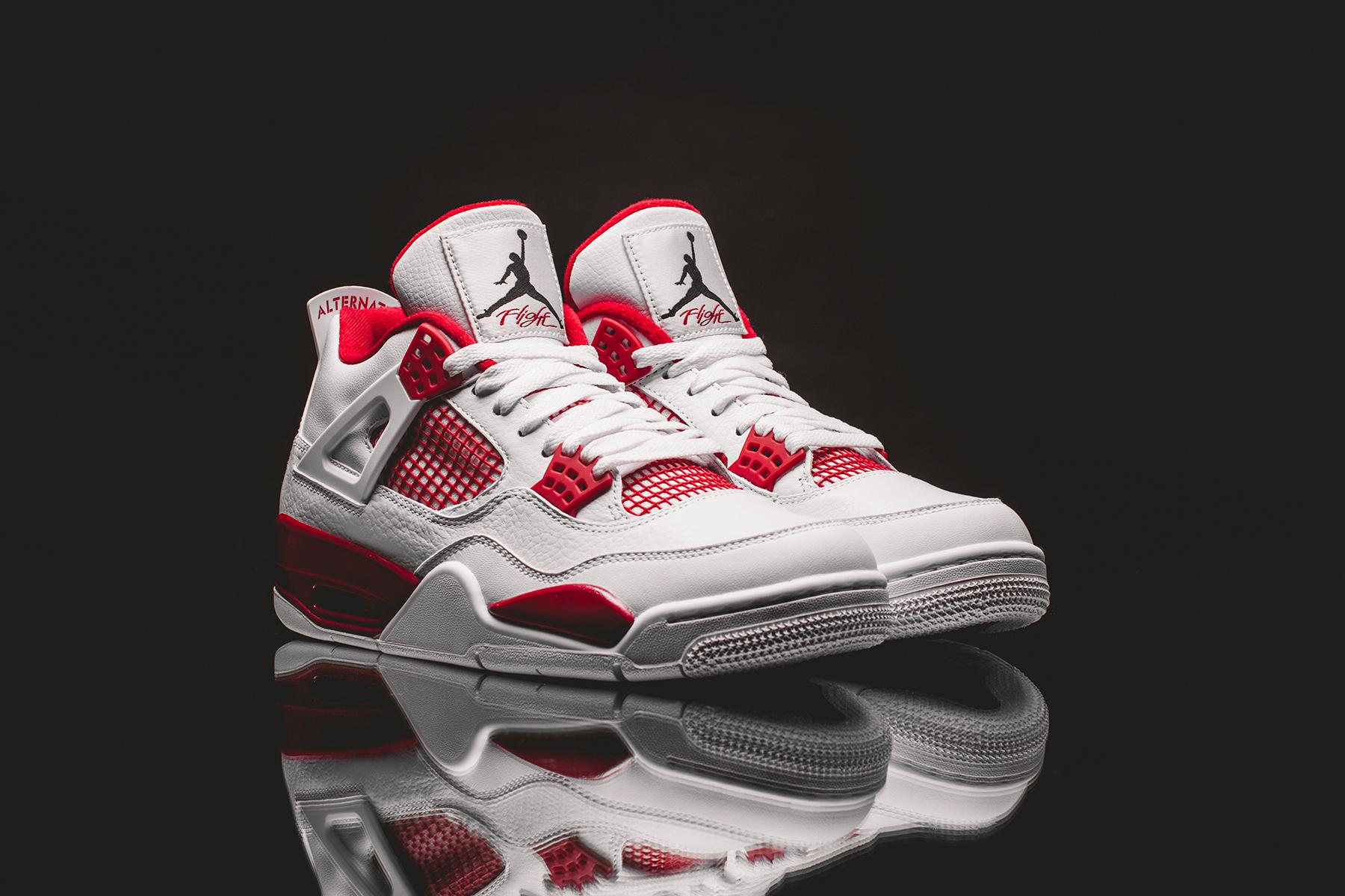 Air-Jordan-4-Reto-7.jpg