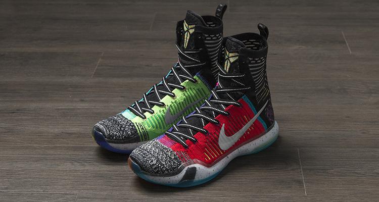 Nike-Kobe-10-Elite-What-The-12.jpg