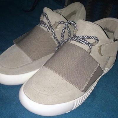 Adidas Yeezy Boost 550