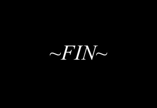 FIN_2015121601093080b.png