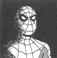 spider1_20160110043211f8a.jpg