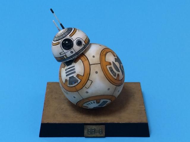 BB-8 7