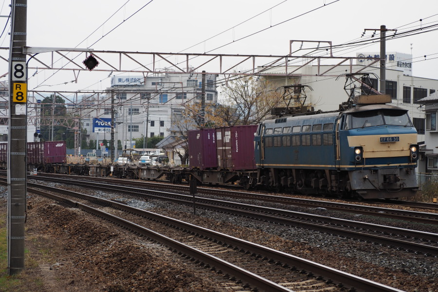 EF66 30 20160108