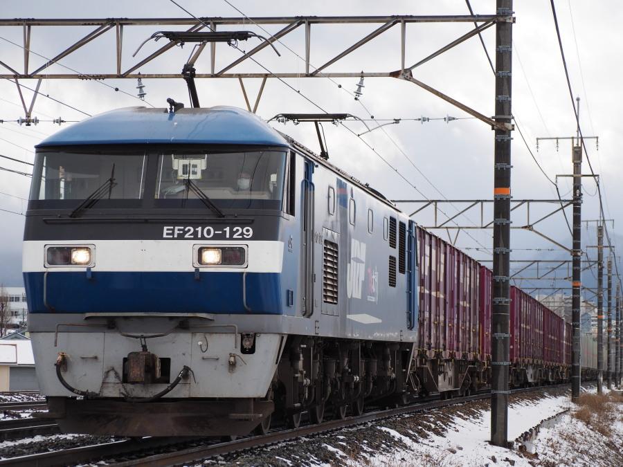 EF210 129 20160120