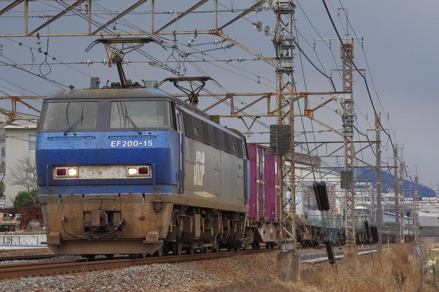 EF200 15 20160201