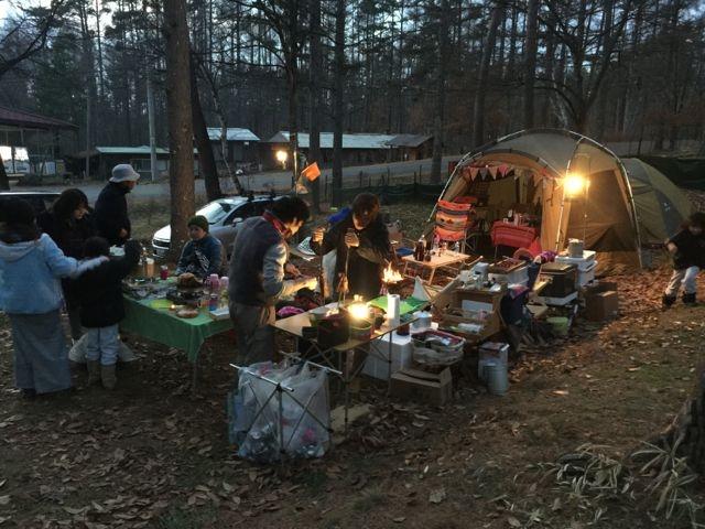 2015年11月Camp!_1728