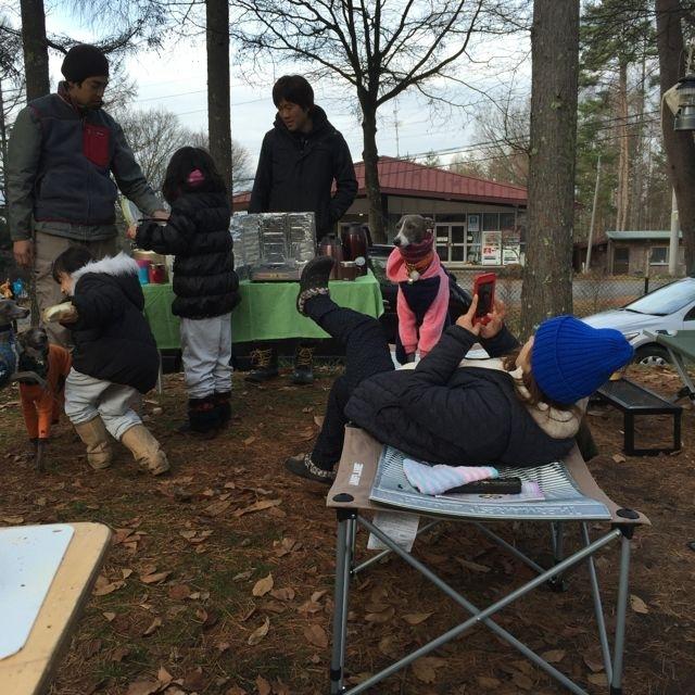 2015年11月Camp!_5774