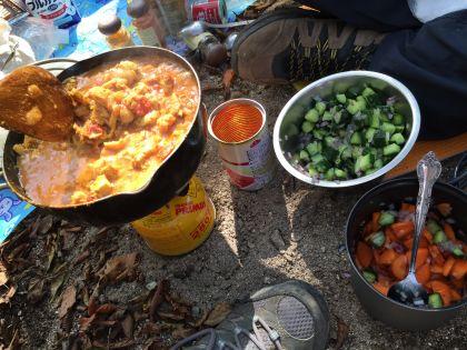 20151024食いしん坊根の平05