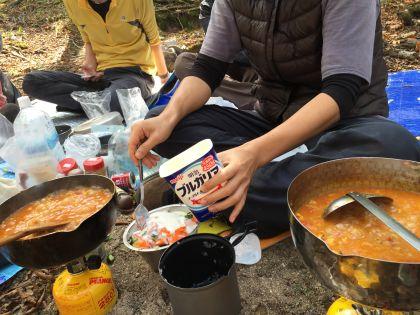 20151024食いしん坊根の平06
