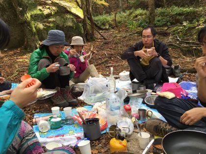 20151024食いしん坊根の平10