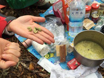 20151024食いしん坊根の平11