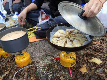 20151024食いしん坊根の平13