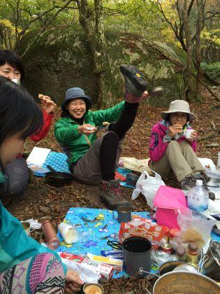 20151024食いしん坊根の平15