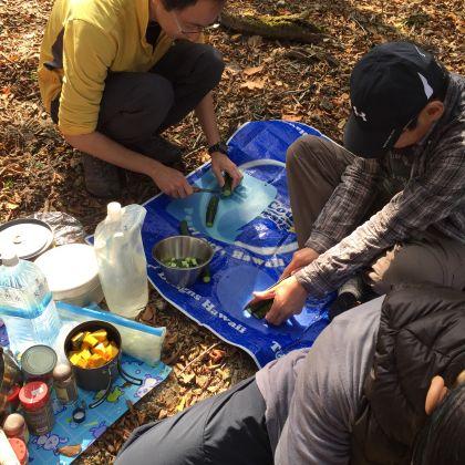 20151024食いしん坊根の平02 (2)