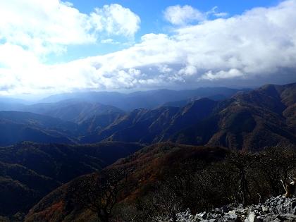20151103藤原岳19