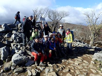 20151103藤原岳21