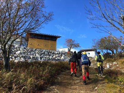 20151103藤原岳22