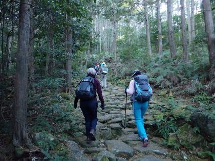 20151205熊野古道02
