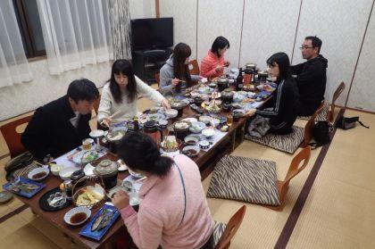 20151205熊野古道14