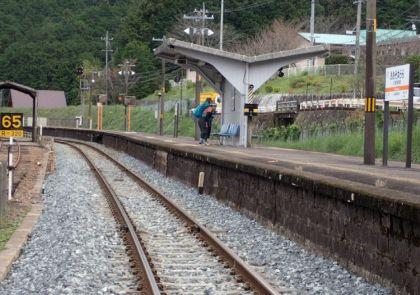 20151205熊野古道22