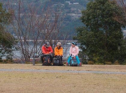 20151205熊野古道23