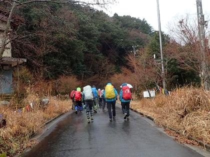 20151227忘年鍋山行01