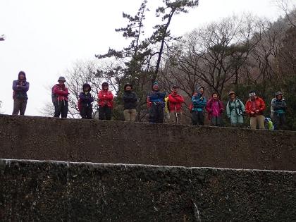 20151227忘年鍋山行03