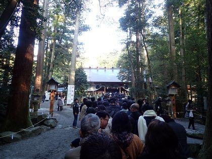 20160103入道01