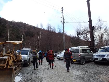 20160109赤岳01