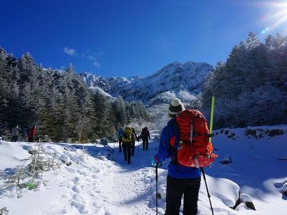 20160109赤岳03
