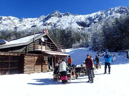 20160109赤岳04