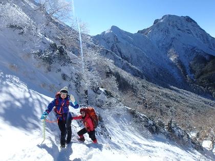 20160109赤岳12