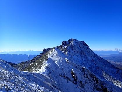 20160109赤岳14