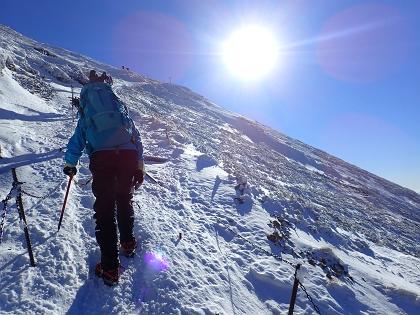 20160109赤岳15