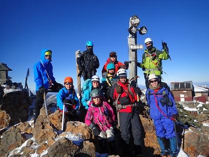 20160109赤岳17