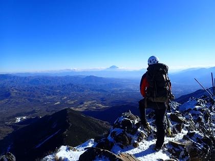 20160109赤岳18