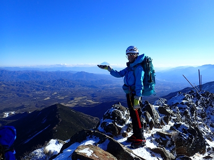 20160109赤岳19