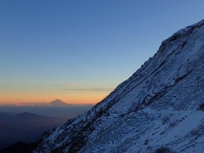 20160109赤岳22